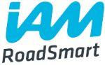 IAM RoadSmart Solent
