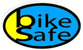 BikeSafe Hampshire