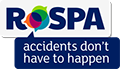 RoSPA – Accidents Do Not Have to Happen